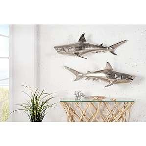 wanddekoration aus metall online vergleichen m bel 24. Black Bedroom Furniture Sets. Home Design Ideas
