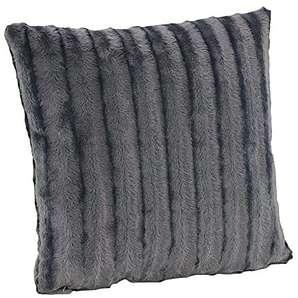 sofakissen die pers nliche note f r polsterm bel. Black Bedroom Furniture Sets. Home Design Ideas