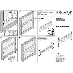 balkon von amazon online vergleichen m bel 24. Black Bedroom Furniture Sets. Home Design Ideas