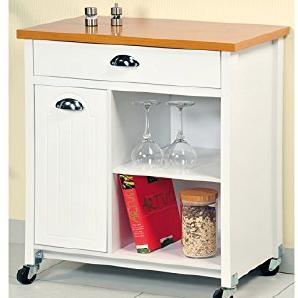 640 Küchenwagen online kaufen – moebel24.de Seite 2