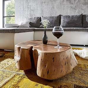 couchtische online vergleichen m bel 24. Black Bedroom Furniture Sets. Home Design Ideas