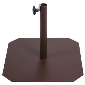 St. Maxime Schirmständer für Stockmaß ø 3,2 bis 4 cm