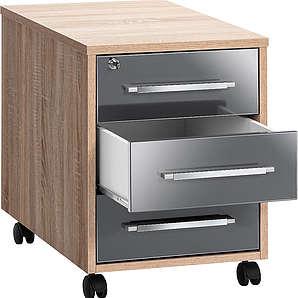 b roschr nke von baur online vergleichen m bel 24. Black Bedroom Furniture Sets. Home Design Ideas