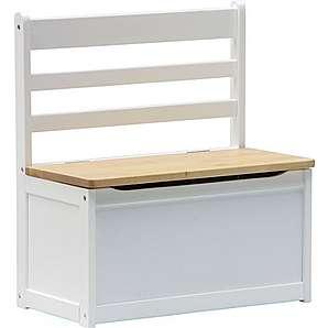 kindersitzgruppen die perfekte sitzgelegenheit f r die kleinen. Black Bedroom Furniture Sets. Home Design Ideas
