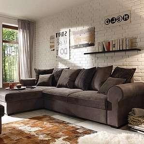 39697 ecksofas und eckcouches online kaufen. Black Bedroom Furniture Sets. Home Design Ideas