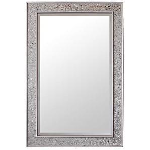 Badspiegel modelle vergleichen bei moebel24 for Miroir 90x60