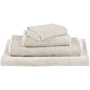 Weiche Handtücher Ohne Weichspüler kuschelig weiche handtücher in allen farben moebel24