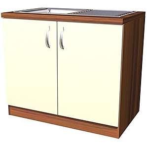 sp lenschr nke von amazon online vergleichen m bel 24. Black Bedroom Furniture Sets. Home Design Ideas