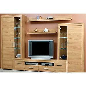 schr nke von amazon online vergleichen m bel 24. Black Bedroom Furniture Sets. Home Design Ideas