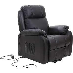 HTI-Line Fernsehsessel TV Sessel »Toledos«