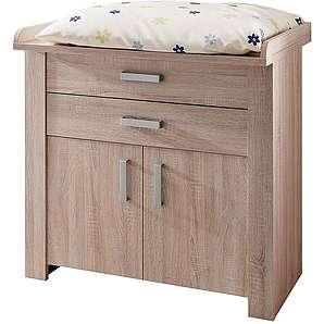 wickelkommoden im vergleich bei moebel24. Black Bedroom Furniture Sets. Home Design Ideas