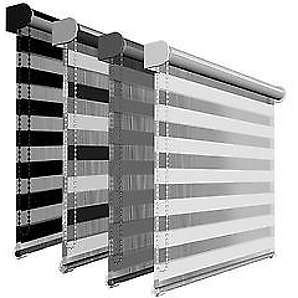 anbietervergleich f r 2883 doppelrollos seite 3 seite 3. Black Bedroom Furniture Sets. Home Design Ideas