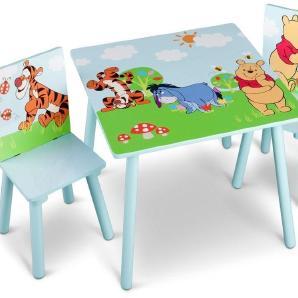 kindersitzgruppe vielseitig nutzbar moebel24. Black Bedroom Furniture Sets. Home Design Ideas