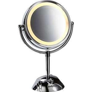 BaByliss Kosmetikspiegel 8438E