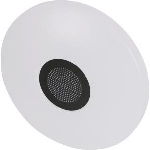 LED-Badleuchte Zon IP44 EEK: A+