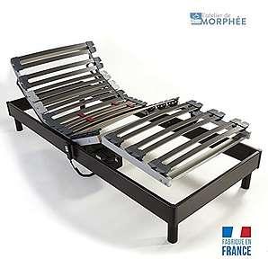 838 elektrische lattenroste online kaufen seite 2. Black Bedroom Furniture Sets. Home Design Ideas