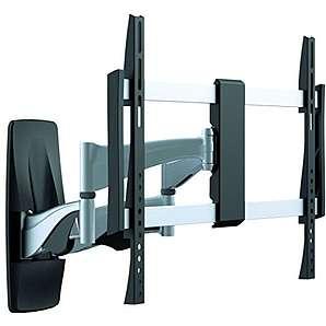 341 gartenzwerge online kaufen. Black Bedroom Furniture Sets. Home Design Ideas