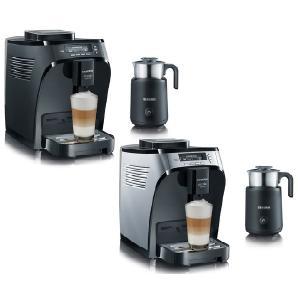kaffeemaschinen kaffee frisch br hen moebel24. Black Bedroom Furniture Sets. Home Design Ideas