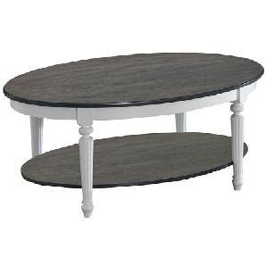 couchtische in grau online vergleichen m bel 24. Black Bedroom Furniture Sets. Home Design Ideas