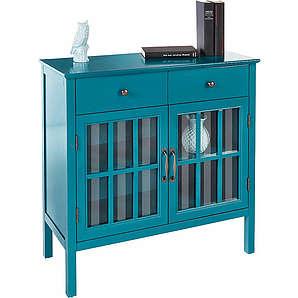 kommoden von baur preise qualit t vergleichen m bel 24. Black Bedroom Furniture Sets. Home Design Ideas
