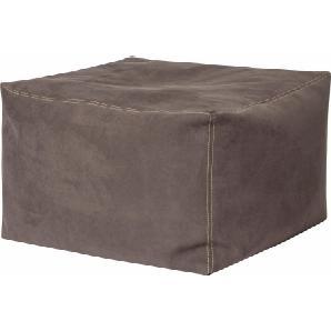 Sitting Point Sitzhocker »Loft BOB«, Lederimitat