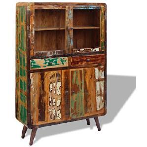 Küchenschränke von Amazon - Preise & Qualität vergleichen | Möbel 24