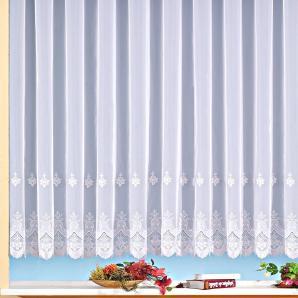 Weckbrodt Gardinen & Vorhänge - Preise & Qualität vergleichen | Möbel 24