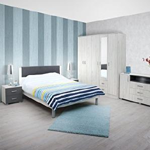 anbietervergleich f r 811 brotkasten seite 3 seite 3. Black Bedroom Furniture Sets. Home Design Ideas