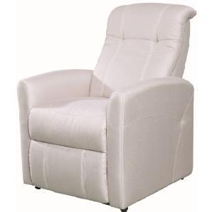 5829 relaxsessel online kaufen seite 2. Black Bedroom Furniture Sets. Home Design Ideas