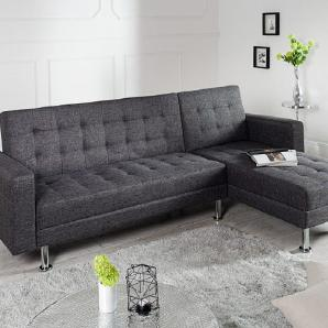 sofas von riess ambiente preise qualit t vergleichen. Black Bedroom Furniture Sets. Home Design Ideas