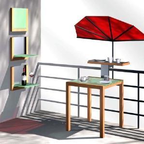 431 sonnenschirmst nder online kaufen seite 2. Black Bedroom Furniture Sets. Home Design Ideas