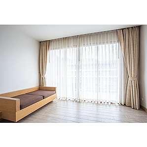gardinen nach ma f r ihr zuhause moebel24. Black Bedroom Furniture Sets. Home Design Ideas