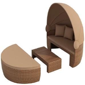 strandk rbe sonneninseln fantastische auswahl f r pers nliche akzente. Black Bedroom Furniture Sets. Home Design Ideas
