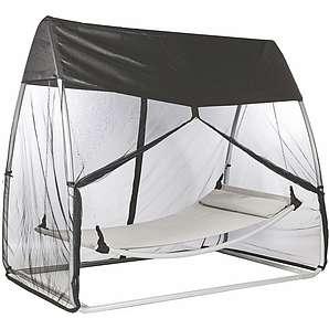 1048 gartenliegen online kaufen. Black Bedroom Furniture Sets. Home Design Ideas