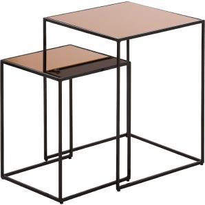couchtische aus metall preise qualit t vergleichen. Black Bedroom Furniture Sets. Home Design Ideas