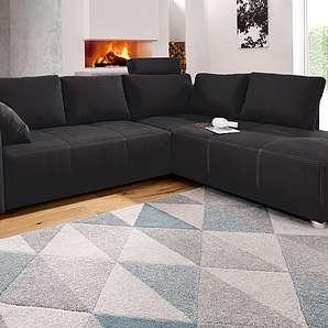 sofas couches vergleichen bei moebel24. Black Bedroom Furniture Sets. Home Design Ideas