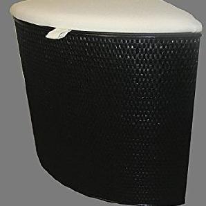 w schek rbe w scheboxen in weiss online vergleichen m bel 24. Black Bedroom Furniture Sets. Home Design Ideas