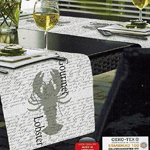 tischl ufer in grau preise qualit t vergleichen m bel 24. Black Bedroom Furniture Sets. Home Design Ideas