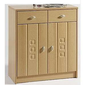 Küchenschränke aus MDF - Preise & Qualität vergleichen | Möbel 24