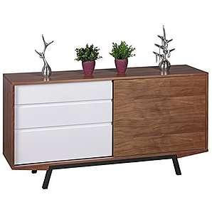 Küchenschränke aus MDF - Preise & Qualität vergleichen   Möbel 24