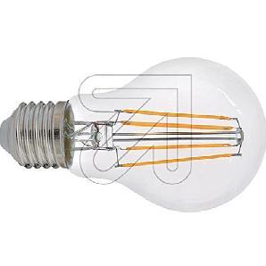 EGB Filament Lampe AGL klar E27 6W 810lm