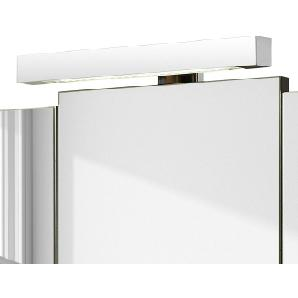 spiegelschr nke stylische hingucker moebel24. Black Bedroom Furniture Sets. Home Design Ideas
