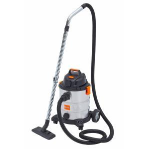 Cleaning Nass- und Trockensauger NTS 25/1500