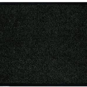 Fußmatte Proper Tex - Schwarz - 120 x 180 cm, Astra