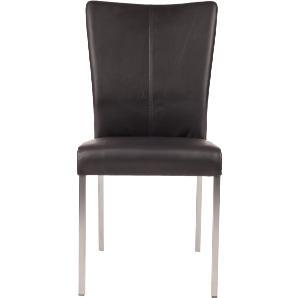 st hle preise qualit t vergleichen m bel 24. Black Bedroom Furniture Sets. Home Design Ideas