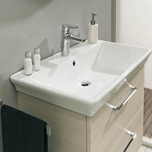 mischbatterien die perfekte wassertemperatur moebel24. Black Bedroom Furniture Sets. Home Design Ideas