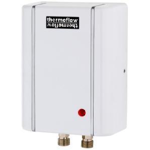 RESPEKTA : Kleindurchlauferhitzer »Thermoflow Elex 3,5«