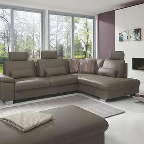 wohnlandschaften online vergleichen m bel 24. Black Bedroom Furniture Sets. Home Design Ideas