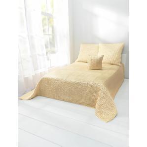 4175 tagesdecken online kaufen seite 2. Black Bedroom Furniture Sets. Home Design Ideas