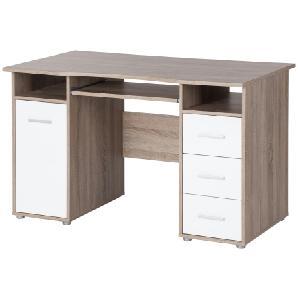 computertische funktionelle hingucker moebel24. Black Bedroom Furniture Sets. Home Design Ideas